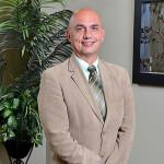 Dr. Anthony Joseph Magdalinski, DO