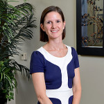 Dr. Sarah Ruth Goodyear, MD