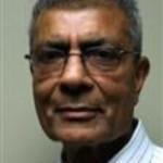 Dr. Mahendra Somabhai Patel, MD
