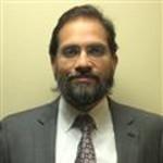 Dr. Huzaifa Abbas Shakir, MD