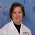 Dr. Marcy Lynn Dickey, DO