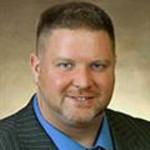 Dr. Joshua August Klemp, MD