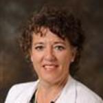 Dr. Barbara Brigden Victor, MD