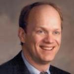 Dr. George S Fortner, MD