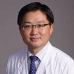 Dr. Sam Eun Kim, MD