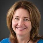 Dr. Sara Elizabeth Andert, MD