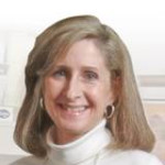 Dr. Joan Mary Jensen, MD