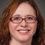 Dr. Margaret E Griffith, MD
