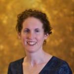 Dr. Mindy Hopfenbeck, MD
