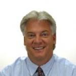 Dr. Martin Walter Piatt, MD