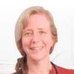 Dr. Lauren Jean Herbert, MD