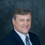 Dr. Brian Eric Gaupp, MD
