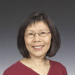 Dr. Janet So Chu, MD