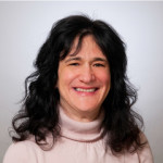 Dr. Andrea Carol Kronman, MD