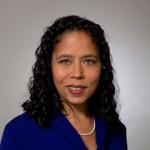 Dr. Brenda Anders Pring, MD