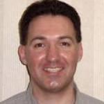 Dr. Darin Michael Vercillo, MD