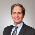 Charles Wasserman