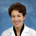 Dr. Debra Lynn Halpern, MD