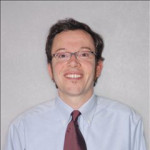 Dr. Eric Michael Anderson, MD