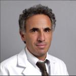 Dr. Gary Alan Weiser, MD