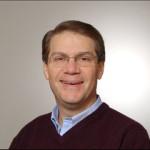 Dr. James Alan Goldman, MD