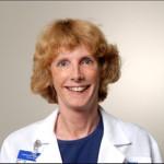 Dr. Joanne Marie Wilkinson, MD