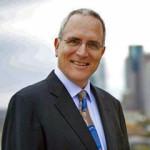 Dr. Joseph Francis Audette, MD