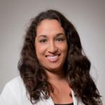 Dr. Mandira Ray, MD