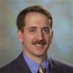 Dr. Andrew David Markiewitz, MD