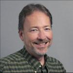Dr. Mark Thomas Boehnert, MD