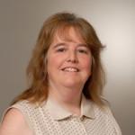 Dr. Mary Elizabeth Odegaard, MD