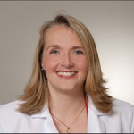 Dr. Michelle Marie Barr, MD