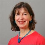 Dr. Moira Ann Cunningham, MD