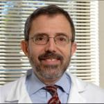 Dr. Nahum Vishniavsky, MD