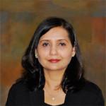 Dr. Renu Soni, MD