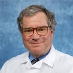 Dr. Richard Henry Feit, MD