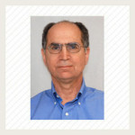 Dr. Robert E Pressberg, MD