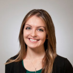 Dr. Robyn Michelle Marszalek, MD