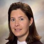 Dr. Andrea Jean Hinton, MD