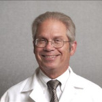 Dr. Stephen James Saltzman, MD