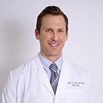 Dr. Gregory Sean Van Dyke, MD