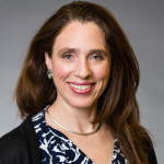 Dr. Nancy Love Stanwood, MD