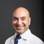 Dr. Robert Ramak Attaran, MD