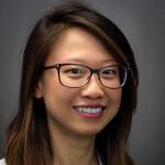Shirley Liu