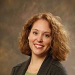 Dr. Jennifer Dyan Possick, MD