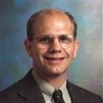 Dr. Paul Robert Fassler, MD