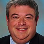 Joel Pranikoff