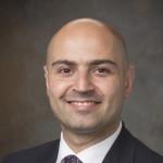 Dr. Babak Litkouhi, MD
