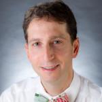 Dr. Elan Daniel Louis, MD