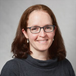 Dr. Adrienne Ruth Socci, MD